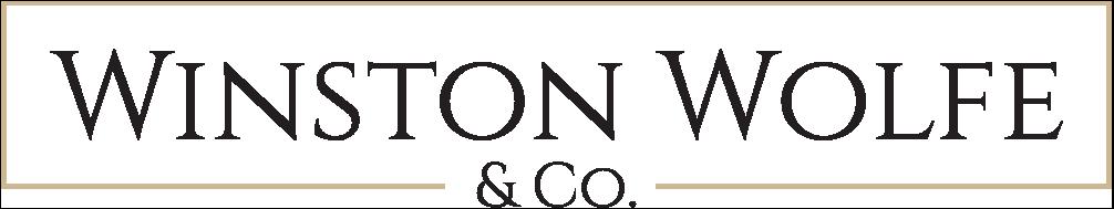 Winston Wolfe & Co.